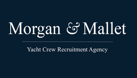 YACHT CREW RECRUITMENT PLACEMENT AGENCY - THE LEADING INTERNATIONAL YACHTING CREW AGENCY